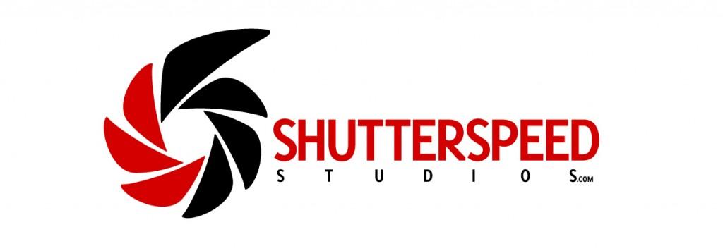 Shutter Speed Studios